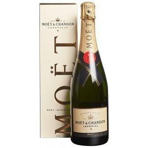 Șampanie Moet & Chandon Brut Imperial